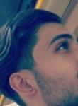Mehmet, 20  , Yerkoy