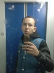 Mukhammad , 27  , Moscow