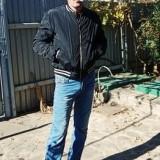 Александр , 41  , Krasnodon