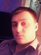 Roma, 34, Russia, Krymsk