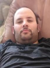 Gustavo, 26, United States of America, Sunrise Manor