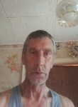 Anatoliy, 56  , Saratov