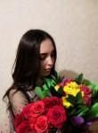 Lenochka, 22  , Yoshkar-Ola