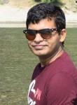 Basit, 32  , Dhaka