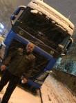 Serkan, 45  , Istanbul