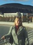 Анна, 39  , Kirovsk