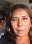 Nijme, 59  , Tacna