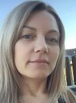 Irina, 43  , Boguchany