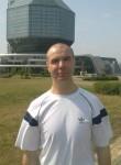 Sergey, 45  , Horad Barysaw
