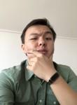 Arman, 26, Astana