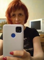 Vera Surina, 51, Russia, Saint Petersburg