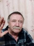 Viktor, 68, Svatove