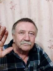 Viktor, 69, Ukraine, Svatove