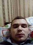 alekseikotod999