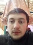 Andrey, 29  , Mikhaylovsk (Sverdlovsk)