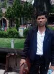 Yılmaz, 41  , Diyarbakir