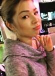 유나, 27  , Busan