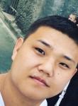 Aleksey , 25  , Cheongju-si