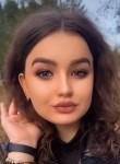 Natasha, 26  , Poznan