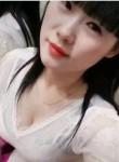 嫂夫人, 44, Guangzhou