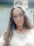 Olga, 41, Donetsk