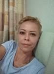 Mariya, 43  , Elista