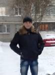 sergejblinod870
