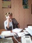 Olga, 39  , Velikiy Novgorod