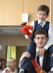 Zhenya, 22  , Vasilevo