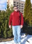 Anton, 45  , Konakovo