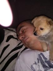 Petr, 38, Russia, Voronezh