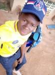 MED_MOH, 27  , Bamako