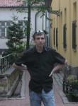 Zhan, 30  , Daugavpils