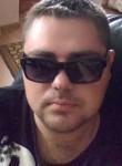 Maksim, 29  , Slobozia