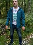 Aleksey , 30  , Kubinka