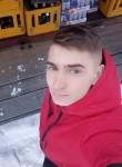 Алексєєв, 20  , Khmelnitskiy