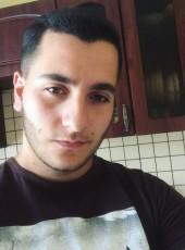 Aram, 19, Russia, Chapayevsk