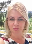 Caroline, 36, Kirov (Kirov)