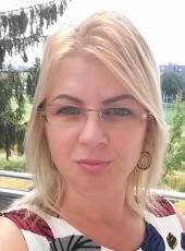 Caroline, 36, Russia, Kirov (Kirov)