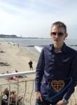 Ivan, 28  , Ozërsk