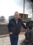 Gorynyh, 49  , Yekaterinburg