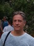Aleksandr, 47  , Lyubertsy