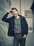 json, 32, Beijing