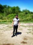 Gevorg, 22  , Yerevan