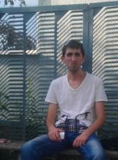 Yaroslav, 34, Ukraine, Sumy