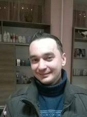 Aleksey, 34, Ukraine, Boyarka