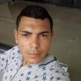 Cristian, 30  , Tocumen