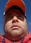 victor montoya, 42  , Jesus Maria