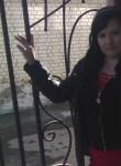 Olga, 40  , Gribanovskiy