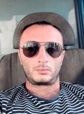 გიგა, 35, Georgia, Kutaisi